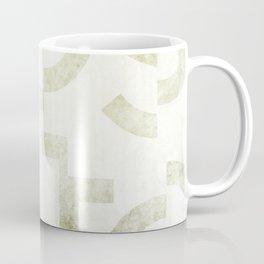 Moscato Wine Typography Coffee Mug