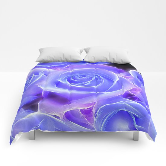 Rose_2014_0927 Comforters