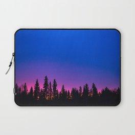 lapland Laptop Sleeve