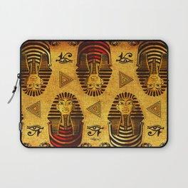 Pharaonic Laptop Sleeve