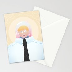 Adult Life Stationery Cards
