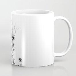 The Grow. Coffee Mug