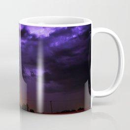 AWKWARD PAUSE Coffee Mug