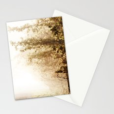 Pathes Stationery Cards