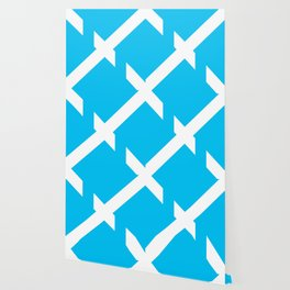 Chopped X Wallpaper