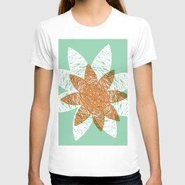 Primavera yeah T-shirt
