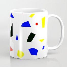FETTY Coffee Mug
