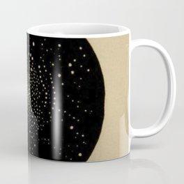 Star Cluster Coffee Mug