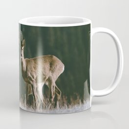 Hello spring! - Landscape and Nature Photography Coffee Mug