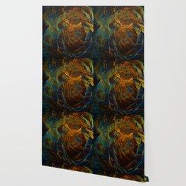 Corset Nightmare Wallpaper