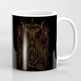 long night Coffee Mug