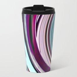 Swirl Whirl Travel Mug