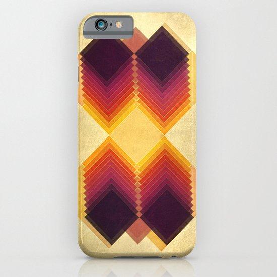 22 iPhone & iPod Case