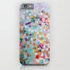 Constellation Darts  iPhone 6 Slim Case