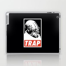 Obey Ackbar's TRAP Laptop & iPad Skin