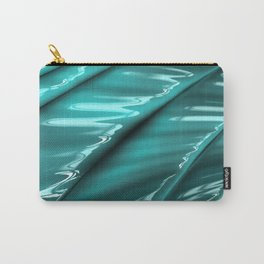 Lapping - Fractal Art Carry-All Pouch
