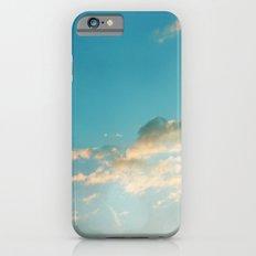 heavenly 452 Slim Case iPhone 6s