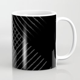 Midwinter | Hygge Winter Collection Coffee Mug