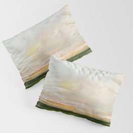 LOW COUNTRY Pillow Sham