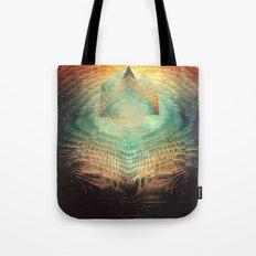 kryypynng dyyth Tote Bag