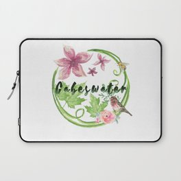 Cabeswater Laptop Sleeve