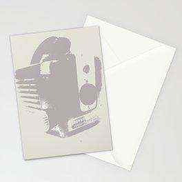 Kodak Brownie Stationery Cards