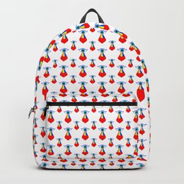 Love at First Sight Backpack
