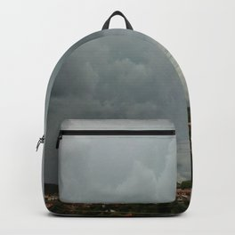 Cleft Backpack