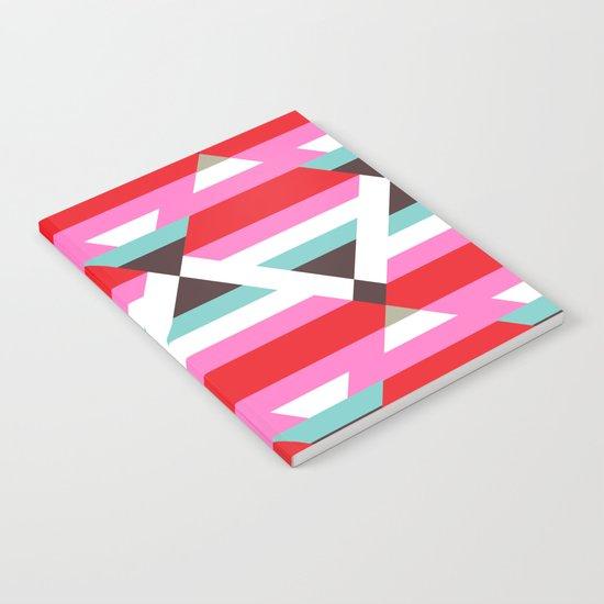 Pattern36 Notebook