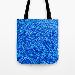Beach. Please. Tote Bag