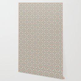 Patisserie Wallpaper