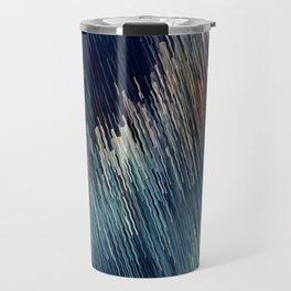 Below Zero Travel Mug