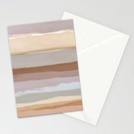 Strips 4 Stationery Cards