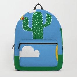Dia Backpack