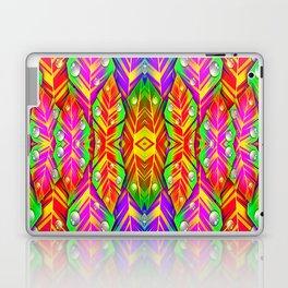 Misc-81 Laptop & iPad Skin