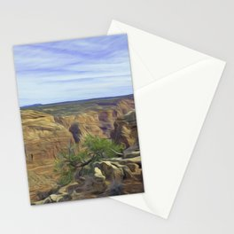 Navajo Nation Stationery Cards
