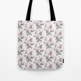 Delicately rough Tote Bag