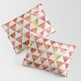 FLORAL FLOWWW Pillow Sham