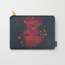 Grunge Transformers: Autobots Carry-All Pouch