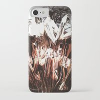 golden girls iPhone & iPod Cases featuring Golden Girls (The Best Camera Series) by Melissa Martinez