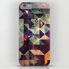 Γyht Lyht Slim Case iPhone 6 Plus