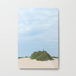 Perfect Places Metal Print