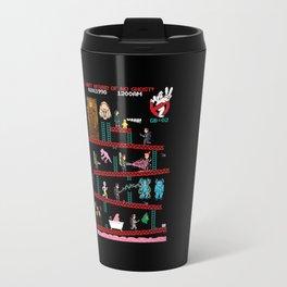 Vigo Kong Travel Mug