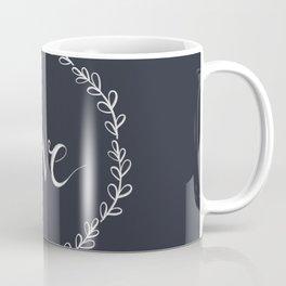 Love Vine Coffee Mug