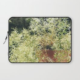 nature 1 Laptop Sleeve