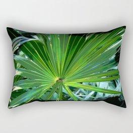Palmetto DPPA161013a Rectangular Pillow