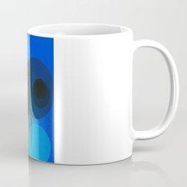 Foco II Coffee Mug