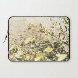 Super Bloom 7320 Paradise Joshua Tree Laptop Sleeve