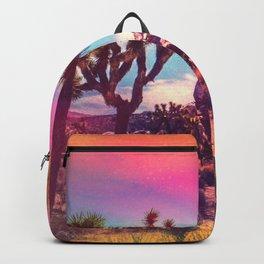 Jupiter Desert Backpack