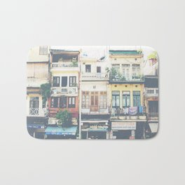 HANOI Bath Mat